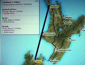 Budget Auckland North Shore Rent A Car Auckland